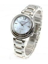 CITIZEN L/(W)エル EM0338-88D