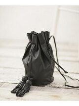GloomyLeather BAG