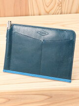 (M)PASSPORT SLEEVE/MLG0349