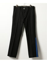 NOMA Side Line Trousers
