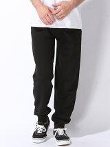 (U)sweat pants