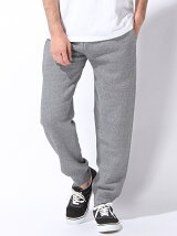 (U)sweat pants