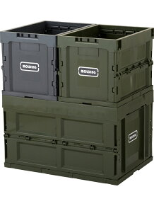 CONTAINERBOXM20L(グリーン)