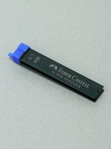 ペンシル替芯-0.7mm