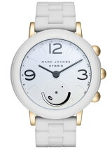 MARC JACOBS CONNECTED/(W)MJT1004