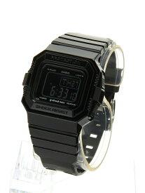 "BEAMS BOY g-shock mini / ""GMN-550-1DJR"" ビームス ウイメン ファッショングッズ 腕時計 ブラック【送料無料】"