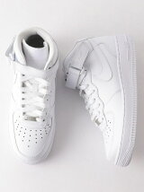 ナイキ/NIKE AIR FORCE1 MID