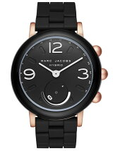 MARC JACOBS CONNECTED/(W)MJT1006