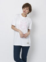 S/S TEE TIGER