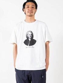 【SALE/50%OFF】SHIPS SC:FOUNDHISTORYMUSICIANTシャツ シップス シャツ/ブラウス ワイシャツ ホワイト