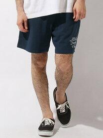 【SALE/70%OFF】FRANKLIN&MARSHALL FRANKLIN&MARSHALL/(M)ショートパンツ ヌーディージーンズ / フランクリンアンドマーシャル パンツ/ジーンズ ショートパンツ ネイビー