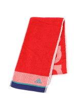 (M)adidas フレアマフラータオル