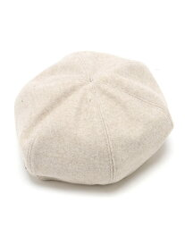 【SALE/55%OFF】CHILLE CHILLEシンプルベレー帽 アナップ 帽子/ヘア小物【RBA_S】【RBA_E】