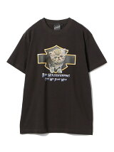【SPECIAL PRICE】BEAMS T / Neko Tee