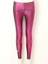 【レディース】(W)W S MMS L TIGHT 2.0