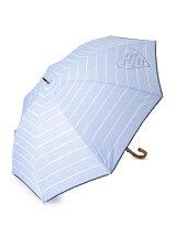 QM04 長傘/日傘