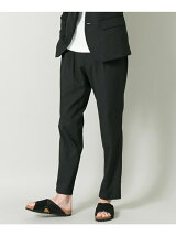 URBAN RESEARCH Tailor ストレッチパンツ