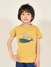【SALE/30%OFF】Jeans-b 2nd/(K)WHALE Tシャツ トライアングル ストア カットソー【RBA_S】【RBA_E】