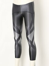 【メンズ】MMS LONG TIGHT 2.0