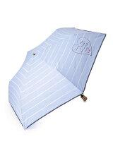 QM04 折りたたみ傘/日傘