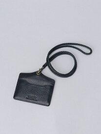 ギュウカワIDケース キングズバイサマンサタバサ 財布/小物【送料無料】