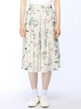 ボンボヤージュPTスカート