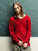 Pantone knit