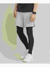 SLAB Shorts