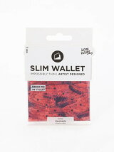 Paperwallet/(U)Slim Wallet