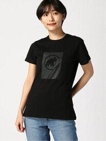 MAMMUT MAMMUT/(W)Seile T-Shirt Women マムート カットソー Tシャツ ブラック ベージュ ネイビー オレンジ【送料無料】