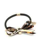 (W)bella hair elastic
