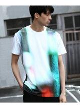 昇華転写 PhotoTシャツ