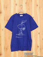 S/S TEE Tシャツ