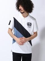 (M)ブリティッシュポロシャツ【父の日】