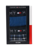 (M)【WEB限定】2-PACK COTTON STRETCH TRUN 父の日 ギフト