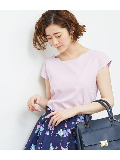 夏のデート服におすすめのプチプラファッションがセール中!