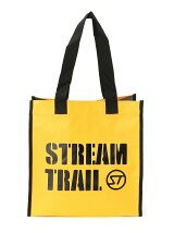 STREAMTRAIL Dory