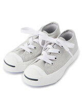 CONVERSE kids JACK PURCELL