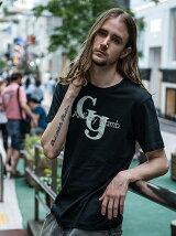 Gbg CS
