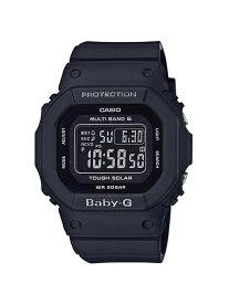 BABY-G BABY-G/(L)BGD-5000MD-1JF/電波ソーラー カシオ ファッショングッズ【送料無料】