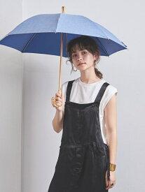 【SALE/30%OFF】UNITED ARROWS UBSCMUJISHORT晴雨兼用傘 ユナイテッドアローズ ファッショングッズ【RBA_S】【RBA_E】【送料無料】