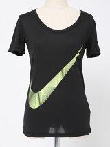 ナイキトレーニング Tシャツ