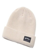 BASIC KNIT CAP
