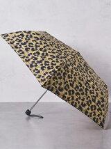 <FULTON(フルトン)> MINI LEO 折り畳み傘