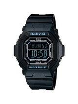 BABY-G/(L)BG-5600BK-1JF/BASIC