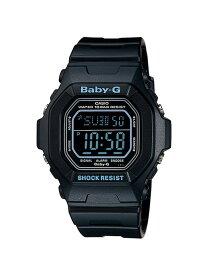 BABY-G BABY-G/(L)BG-5600BK-1JF/BASIC カシオ ファッショングッズ【送料無料】
