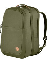 FJALLRAVEN/(U)Travel Pack