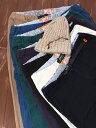 KRIFF MAYER ツイルクライミングパンツ クリフメイヤー パンツ/ジーンズ【送料無料】