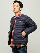 DANTON / Inner Down Jacket