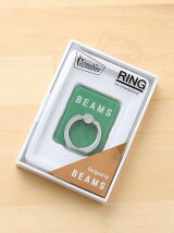 BEAMS / カラーリング(スマホ用) <新着>
